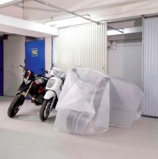 veicoli-moto
